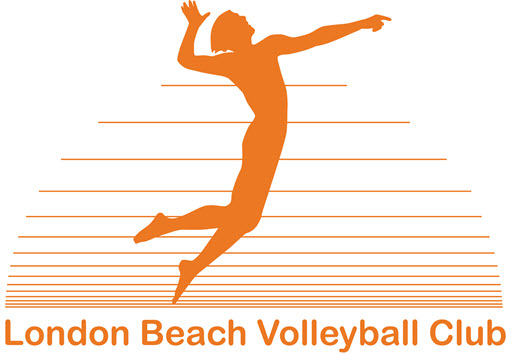 London Beach Volleyball Club
